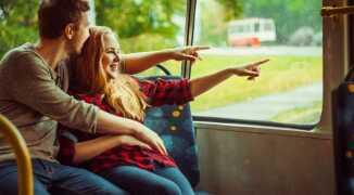 Как привлечь внимание девушки и заинтересовать ее