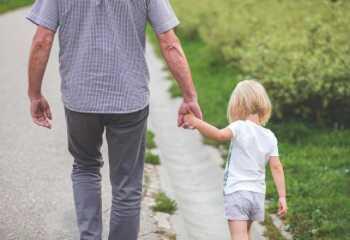 Что делать, если муж хочет ребенка, а я не хочу?