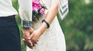 Жена не дает развод мужу
