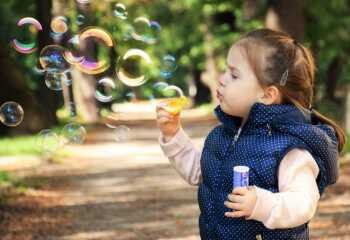 Советы специалиста: что делать, когда жена ушла и оставила детей