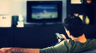 Зачем смотреть порно?