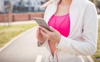 Движение жизнь: какие упражнения можно делать беременным