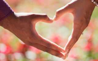 Советы мужчине: как помириться с женой после ссоры?