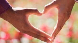 Как помириться с женой после ссоры