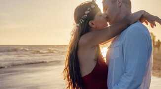 Совет дня: как для жены найти любовника
