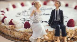 Чем опасен ранний брак?