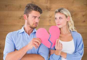 Советы девушкам: как сохранить отношения с любимым мужчиной