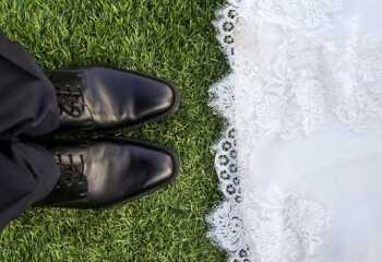 Вопросы быта: обязанности мужа в семье