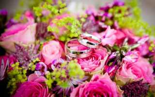 Как отметить 22 года свадьбы и запомнить этот праздник надолго