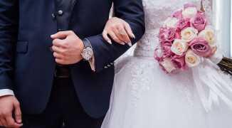 Обойдемся без жертв: в браке год и есть желание развестись