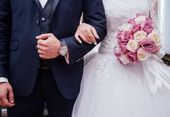 Первый год брака: обойдемся без жертв