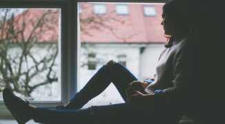 Хочу вернуться к жизни или как себя вести после развода с мужем