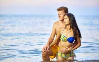 Как понять, что любимый парень изменяет с другой