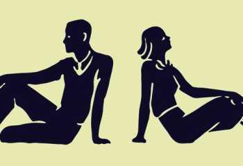 Половое воздержание — вред или польза?