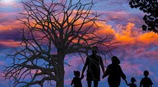 Как создать счастливую семью? Лучшие советы