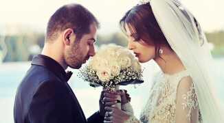 Можно ли купить любовь за деньги или брак по расчету