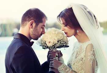 Брак по расчету: можно ли купить любовь за деньги?