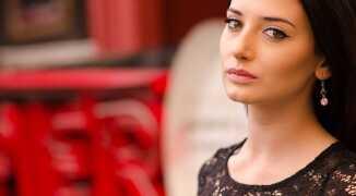 Какая должна быть идеальная жена в представлении мужчин?