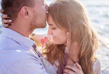 5 эффективных способов: как влюбить в себя мужчину