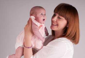 Что делать: муж бросил с ребенком и ушел?