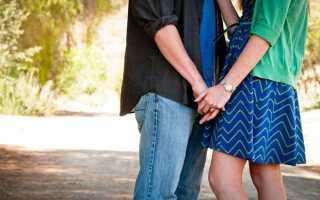 Как подкатить к девушке: фразы и способы