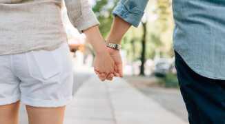 Какое оно — идеальное свидание?