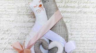 Берилловая свадьба, что такое 23 года совместной жизни