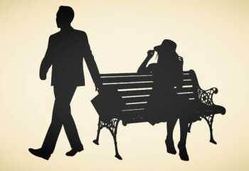 Консультация юриста: как развестись с мужем с его согласия