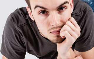 5 причин, почему мужчина не хочет жениться на мне