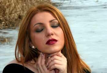 Поговорим по-женски: что делать, если муж разлюбил? Советы психолога