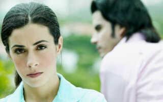 Как мне жить дальше? Что делать, если парень бросил девушку?