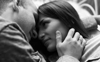 Вреден ли оральный секс: плюсы и минусы минета