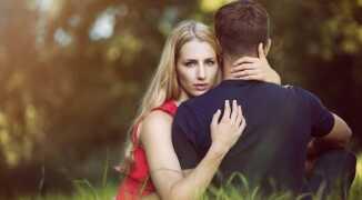 Чувствую, что любовь угасает, как сохранить отношения с любимым парнем?
