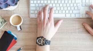 Что можно написать девушке при знакомстве ВКонтакте