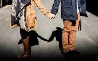 Гражданский брак: плюсы и минусы свободных отношений