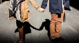Какие права в гражданском браке имеют сожители?