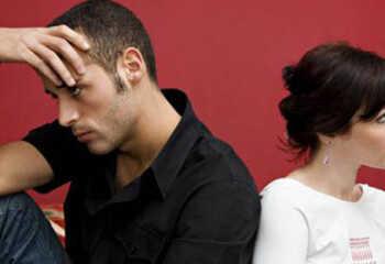 Как понять ревность или нет?