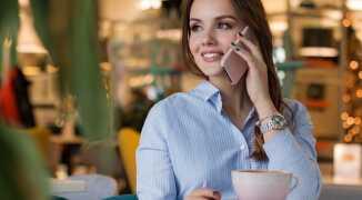 Женсовет: что делать, если изменила мужу?