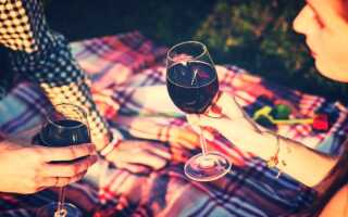 Влияет ли алкоголь на потенцию?