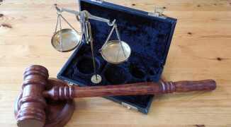 Как подать на развод через суд в 2018 году?