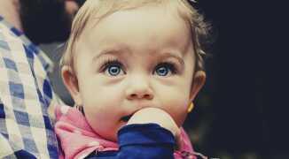 Школа родителей: как воспитывать приемного ребенка