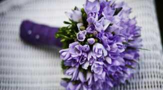 Второй брак: особенности, проблемы и их решения