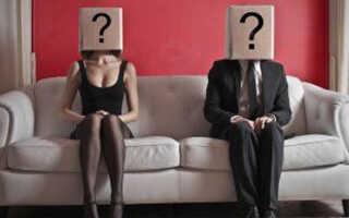 Кто чаще изменяет: мужчины или женщины?