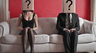 Вопрос специалисту: как часто изменяют жены?