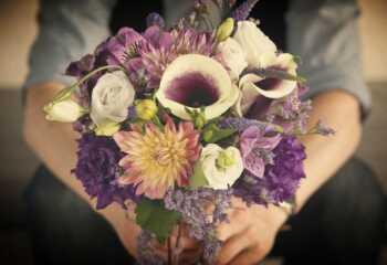 Топ-10 способов как удивить жену