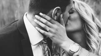 Советы мужчинам: изменил жене — как быть?