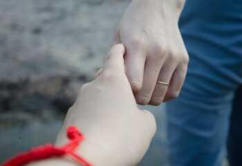 Почему жена уходит от мужа к другому