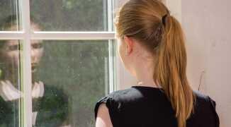 Диспареуния у женщин: что это такое, лечение, симптомы, причины, признаки