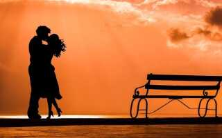 Психология отношений в паре женатый мужчина-свободная женщина