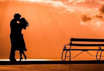 Женатый мужчина и свободная женщина: психология отношений